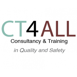 http://www.ct4all.com