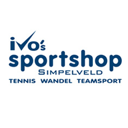 http://www.ivossportshop.nl/home/